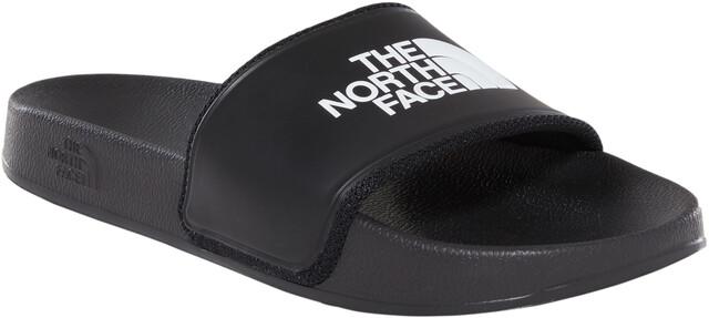 The North Face | Kvinder | Find produkter fra TNF